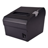 element-printer-rw973-thermal-t-f-eth-ser-usb-blk-prelrw973001
