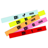 z-band-fun-wristband-25x254mm-10012713-1k