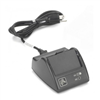 zebra-li-on-smart-charger-(sc2)-for-qln-charges-a-single-battery-outside-printer-p1031365-066