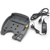 zebra-charging-and-ethernet-cradle-with-ac-adapter-and-au-power-cord-p1050667-024