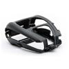 zebra-qln420-hard-case-incl-belt-clip