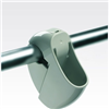 motorola-mc17-pss-cart-holder-mounting-kit-pss-3sh01-00r