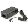 motorola-psu-ac-scanner-5.2vdc-2a-pwrs-14000-058r