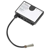 motorola-pwr-supply-dc;9-60vdc;12vdc;up-to-10a-pwrs-9-60vdc-01r