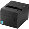 nexa-px700iv-80mm-thermal-receipt-printer