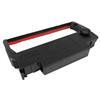 ribbon-cartridge-erc30-34-38-black-red
