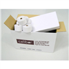 calibor-thermal-paper-76x48-36-rolls-box-imz-mz320
