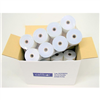 calibor-3ply-paper-76x76-24-rolls-box-ro7676b3p24