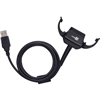 cipher-rs30-rs31-snap-on-usb-cable-w-o-c-ars30snpnun01