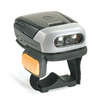 rs507-hands-free-imager