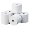 calibor-thermal-paper-80x150-12-rolls-box-whi-ro80150t12