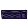 seal-keyboard-106k-ip68-usb-blk
