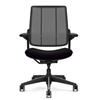 humanscale-chair-smart-plus-adj-arms-vellum-blk-s215bm10v101