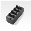 4-slot-battery-charger