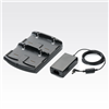 mc55-65-four-slot-battery-charging-kit