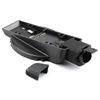 datalogic-powerscan-8300-sbs-8000-spare-batt-slot