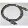 dlc-cab-426e-enhanced-usb-type-a-straight-90a052044