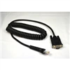 cable-ser-qs-ps-db9f-8-pot