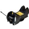 datalogic-powerscan-base-charge-bt8300-b-t