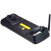 datalogic-powerscan-bt7100