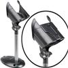 datalogic-powerscan-d8530-hands-free-stand
