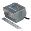 datalogic-gryphon-i-gfs4150-9-1d-serial