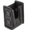 powerscan-hls-8000-universal-holster