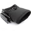 powerscan-8300-pc-8000-case-belt-holder