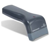 datalogic-touch-65-ccd-light-rs232-kbw