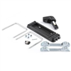 datalogic-powerscan-8300-vmk-8000-vehicle-mount