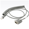 motorola-cable-data-scanner-rs232-nix-2.8m-cld-5v-cba-r09-c09zar