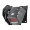 mini-scan-adjustable-mounting-bracket