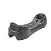 motorola-cradle-charge-comms-ls-ds3578-black-fips