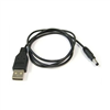 acc-usb-a-male-to-dc-plug-charging-cable