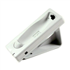 chs-7xrx-7xirx-charging-cradle-(white)