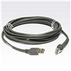 zebra-cable-data-usb-30c-2m-str-bc-1.2-cba-uf1-s07zar