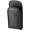 mc55-soft-case-holster-w-belt