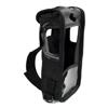 fsc-mc75-fabric-holster