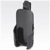 mc9500-rigid-holster