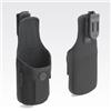 mc9500-soft-case-holder