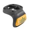 motorola-trigger-rs419