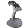 intermec-scanner-kit-sg20t-2d-sr-ea30-usb-stand-sg20thp-usb501