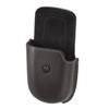 mc45-soft-case-hip-holster-sg-mc45-hlstr-01r