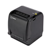 sewoo-slk-ts400-printer-usb-bt-slkts400bt