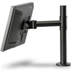 monitor-mount-desk-swing-arm-screen-mont