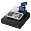 casio-srs500-cash-register-with-bluetoot-srs500