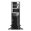 new-apc-smart-ups-rt-5000va-srt5kxli