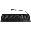 seal-shield-keyboard-flex-106k-ip68-usb-blk