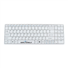 seal-keyboard-99k-ip68-micro-usb-whi