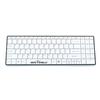 seal-keyboard-99k-ip68-bt-whi